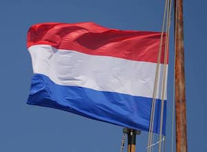 Dutch Yacht Registration register your sailing or motor yacht in Holland - valid in all EU waters -  for 299 EUR!